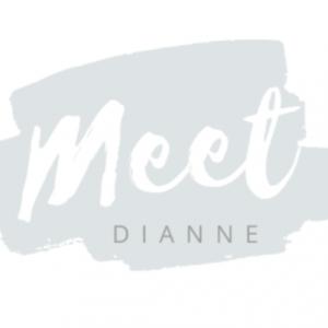 Meet Dianne